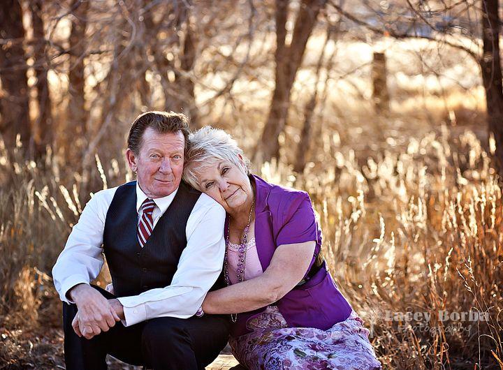 50th wedding anniversary photos couples photography | Lacey Borba ...