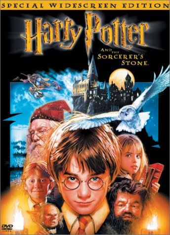 Rescued From The Outrageous Neglect Of His Aunt And Uncle A Young Boy With A Great Destiny Harry Potter Movie Posters Harry Potter Movies The Sorcerer S Stone