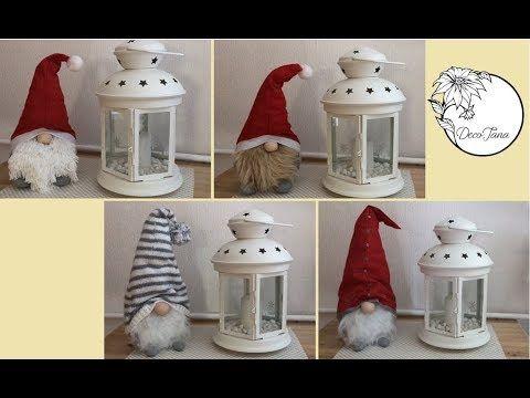 Youtube Gnom Gnom გნომი Pinterest Gnomes Christmas And