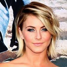 lowlights in blonde hair - Google Search