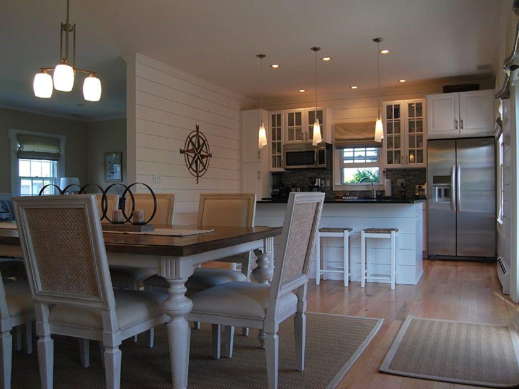 Brant point vacation rental vrbo 450397 3 br nantucket