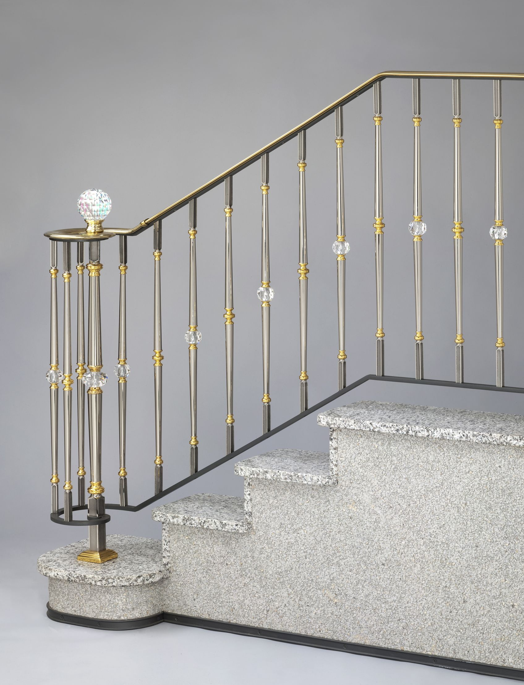 Best Pin By Êtreluxe On Grande Forge French Railings Grills 400 x 300