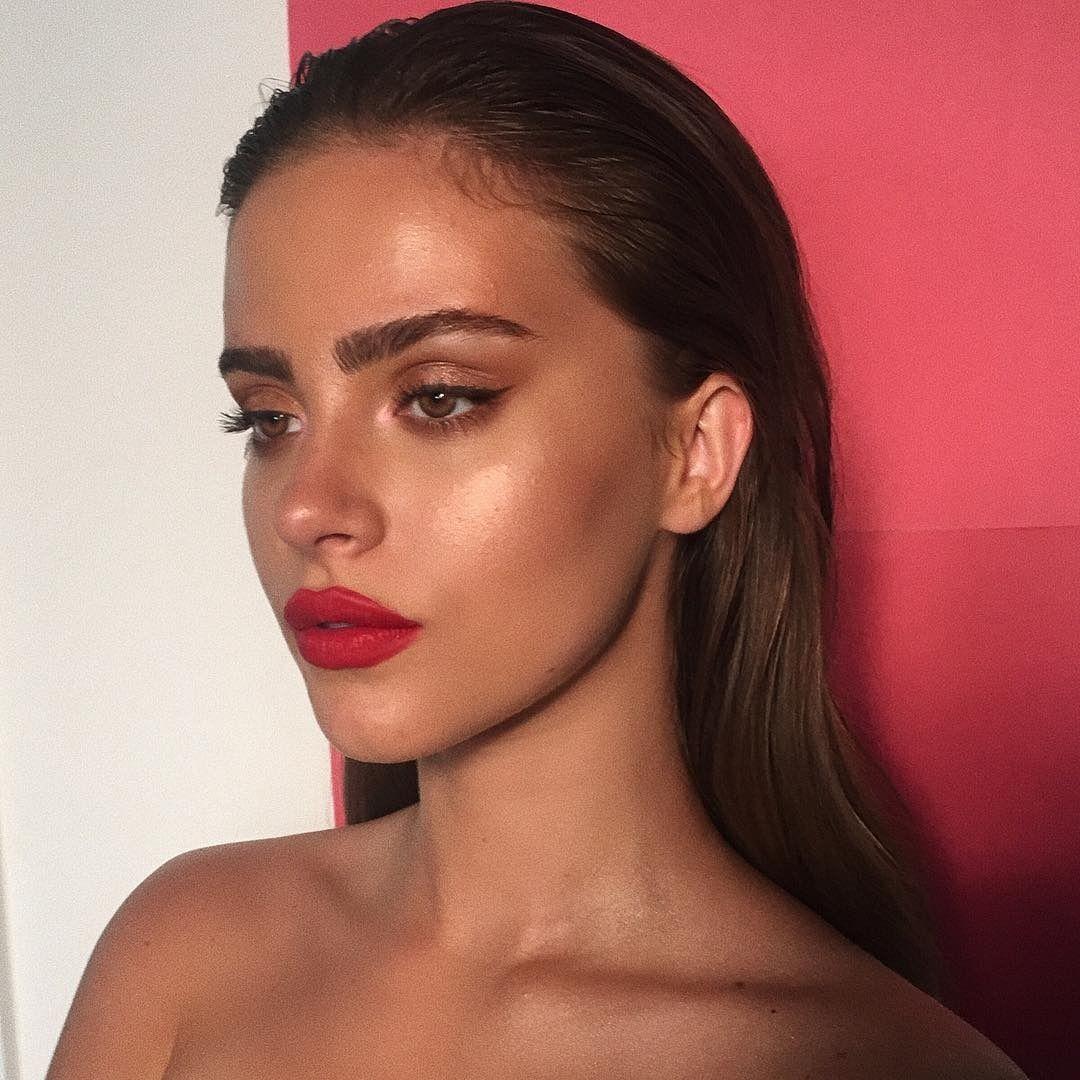 Pinterest Sorose95 Makeup Looks Beauty Makeup Hair Makeup