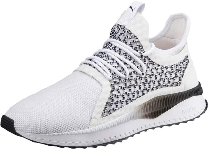 innovative design lower price with famous brand TSUGI NETFIT v2 Sneakers   sneakers in 2019   Sneakers ...