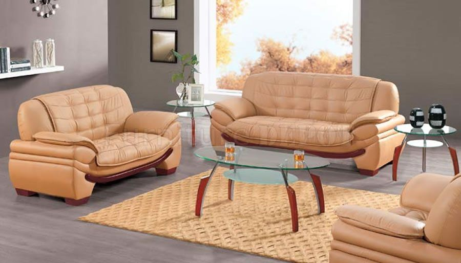 Marana High End Formal Living Room Sofa Set, Impressive Design, Quality |  Formal Living Rooms, Living Room Sofa And Sofa Set