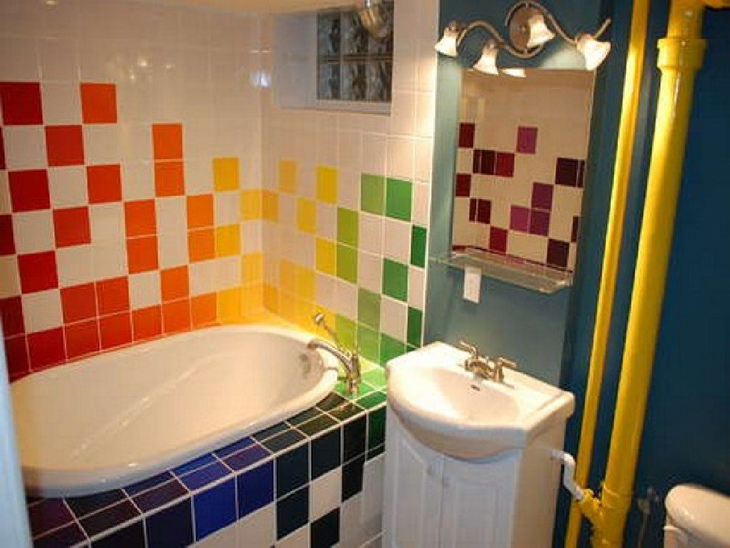 Children Bathroom Ideas children's bathroom ideas | for the abode | pinterest | teenage
