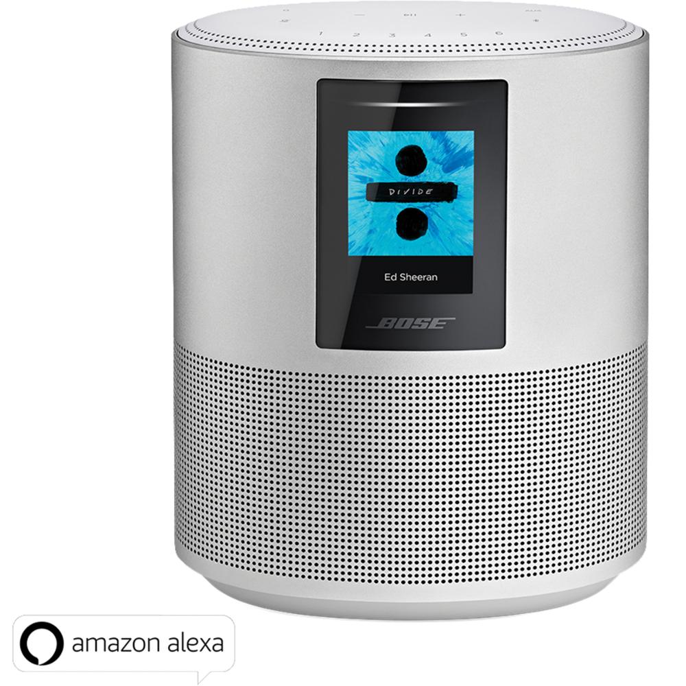 Bose Home Speaker 500 7953451300 Gobrandspirit Com Speaker