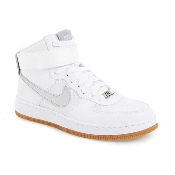 Shoes Air Force 1 Ultraforce Mid Premium 10946 | Shoes