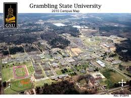 9b5ca5a0e3032462317d84e32fb66c81 - University Of Phoenix Gardena Campus Address