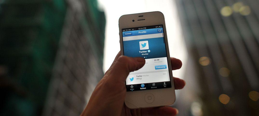 Twitter'ın Mobil Uygulamalarına Yeni Filtre Özellikleri Eklendi