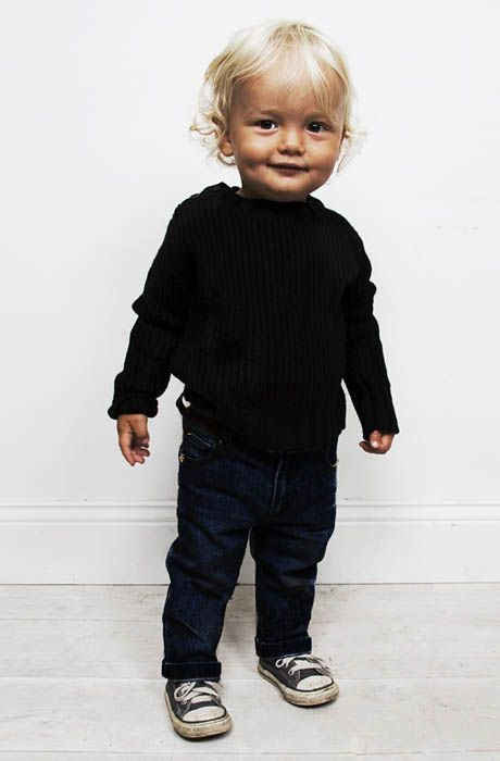 Love Me Some Scandinavian Babies Baby Kids Clothes Kids Outfits Stylish Kids