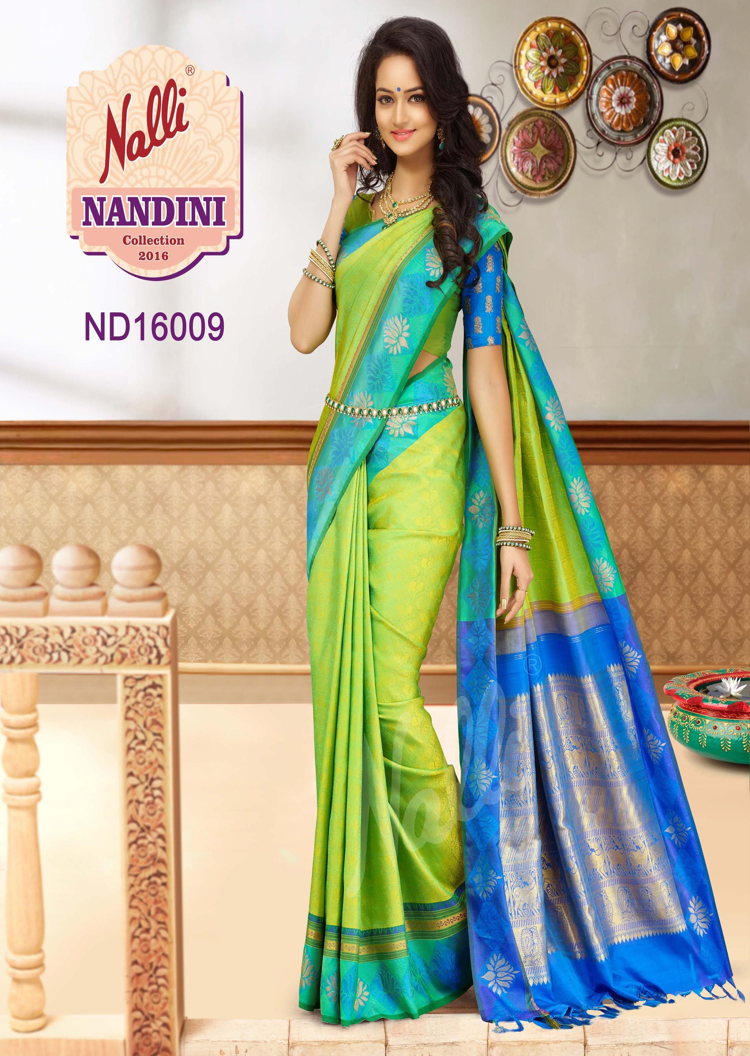 e811e52b1c Catalog All Collections Nalli Silk Sarees, Nalli Silks, Silk Sarees With  Price, Woman