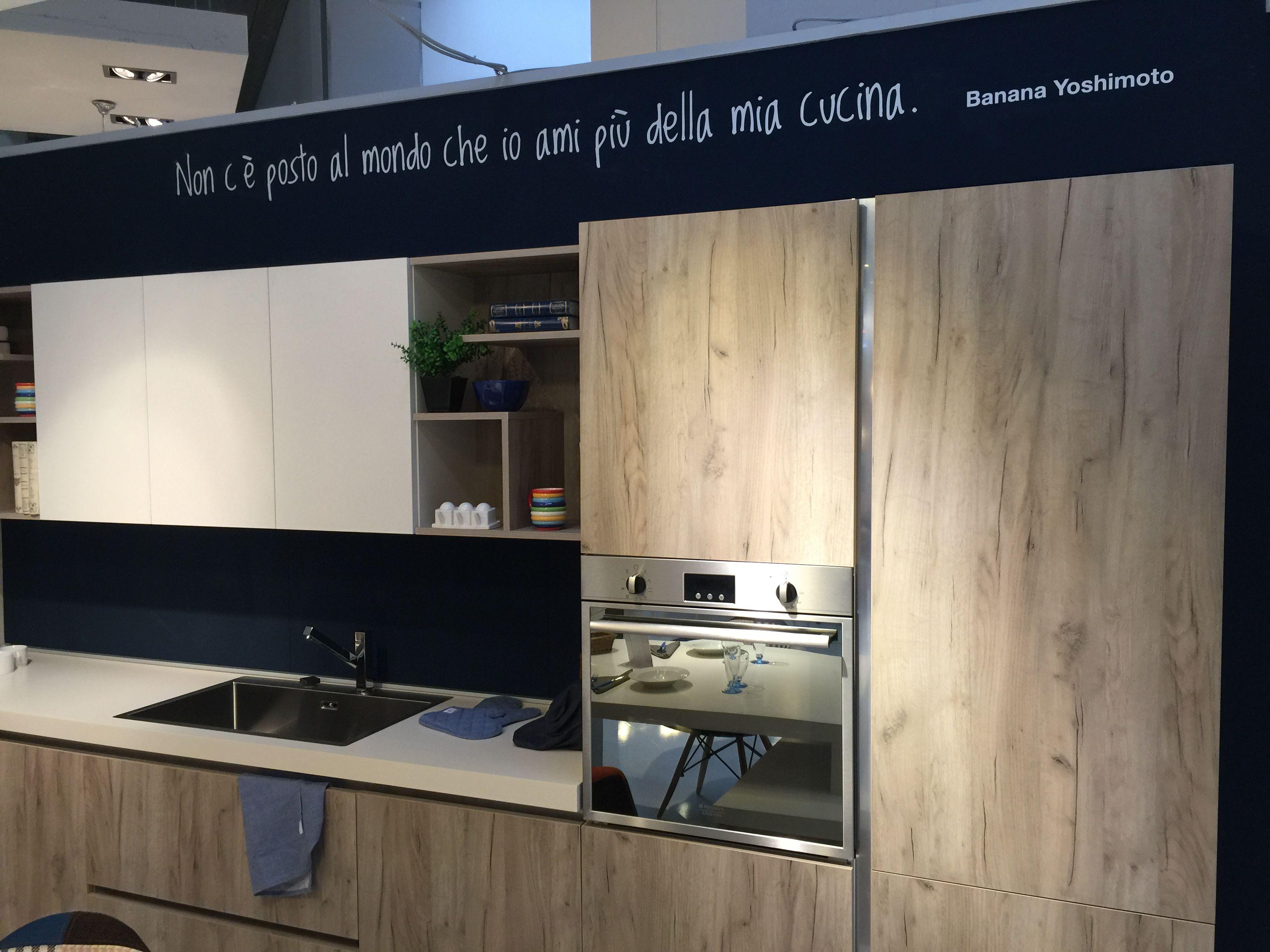 Chiarelli Center Arredamenti Bari Modugno Divani Cucine Camere Da Letto Camerette Salotti Poltrone Soggiorni Complement Arredamento Camerette Divani