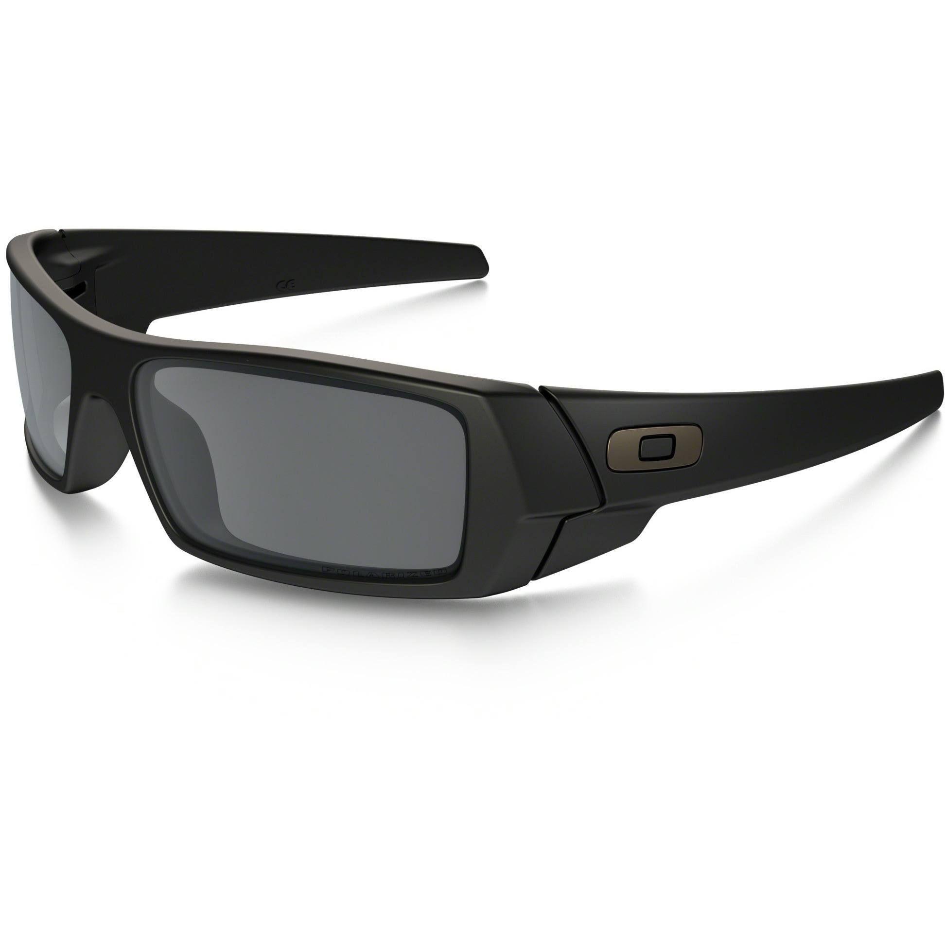 Oakley Gascan Polarized Sunglasses Oakley gascan, Oakley