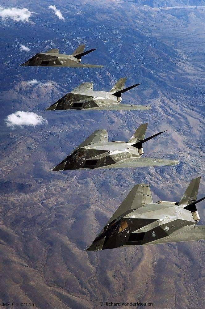 Pin By Jinay Deliwala On Guns And Glory In 2020 Stealth Aircraft Aircraft Us Military Aircraft