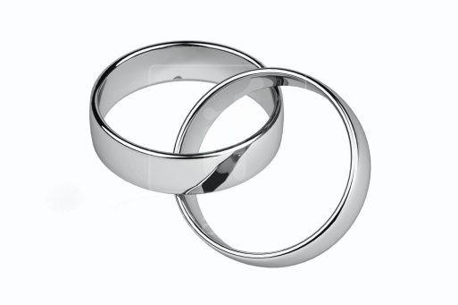 Wedding Officiants Your Wedding Officiants In Pinterest Silver