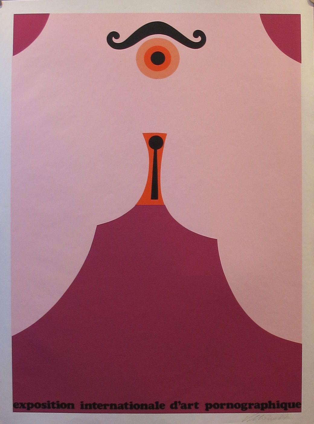 Zara poster design - Fiorucci Was Born On 2 November 1932 In Zara Italy During World War