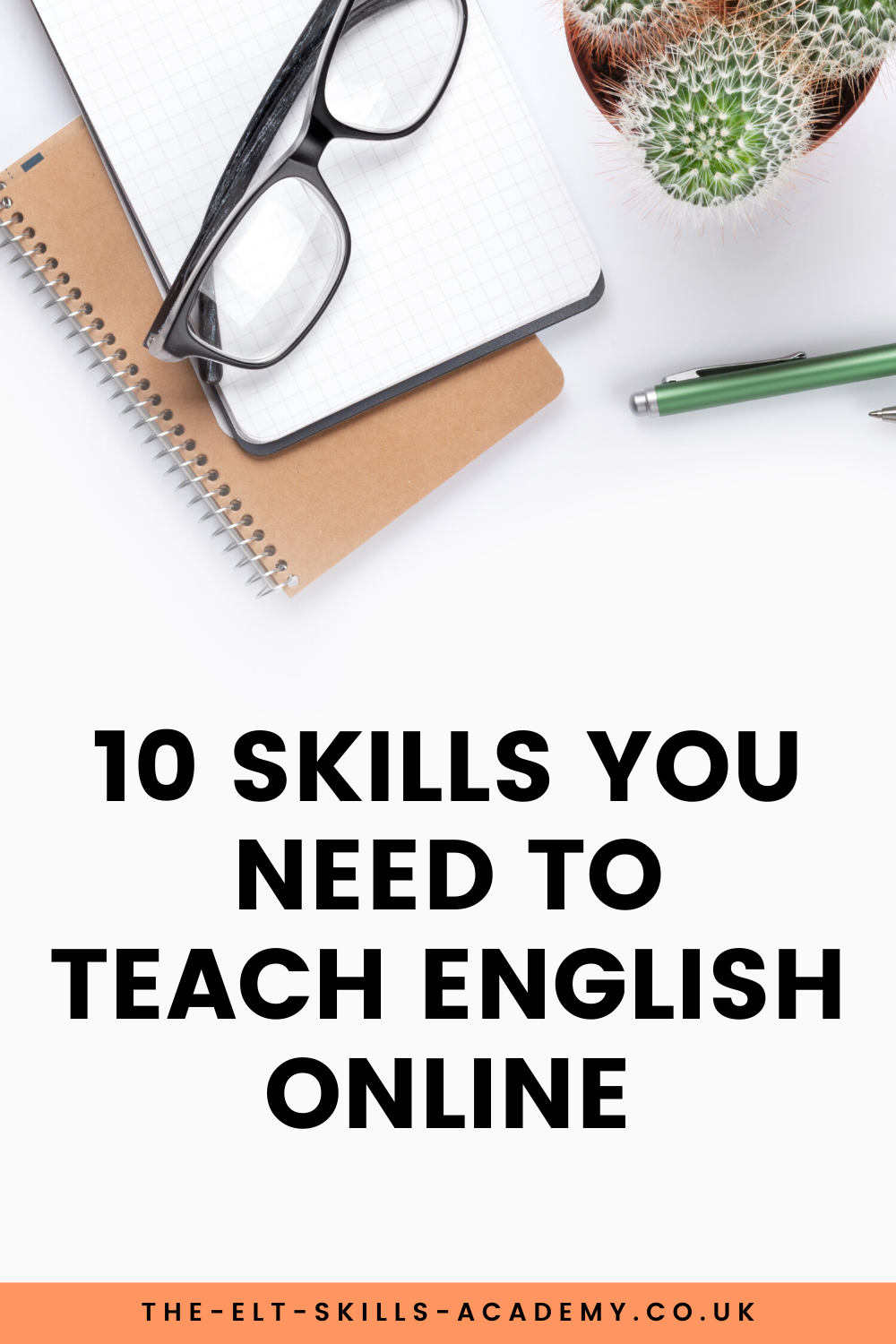 10 Skills You Need To Teach English Online In 2020 Teaching English Teaching English Online Teaching Business