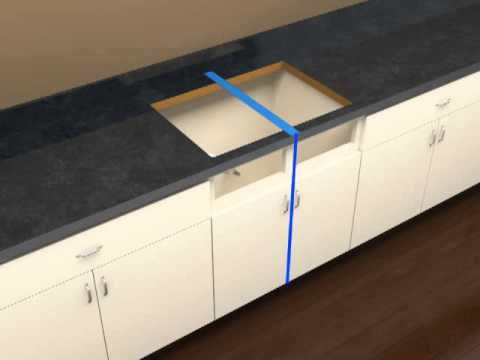 Step-by-step retrofit installation instructions for the KOHLER ...