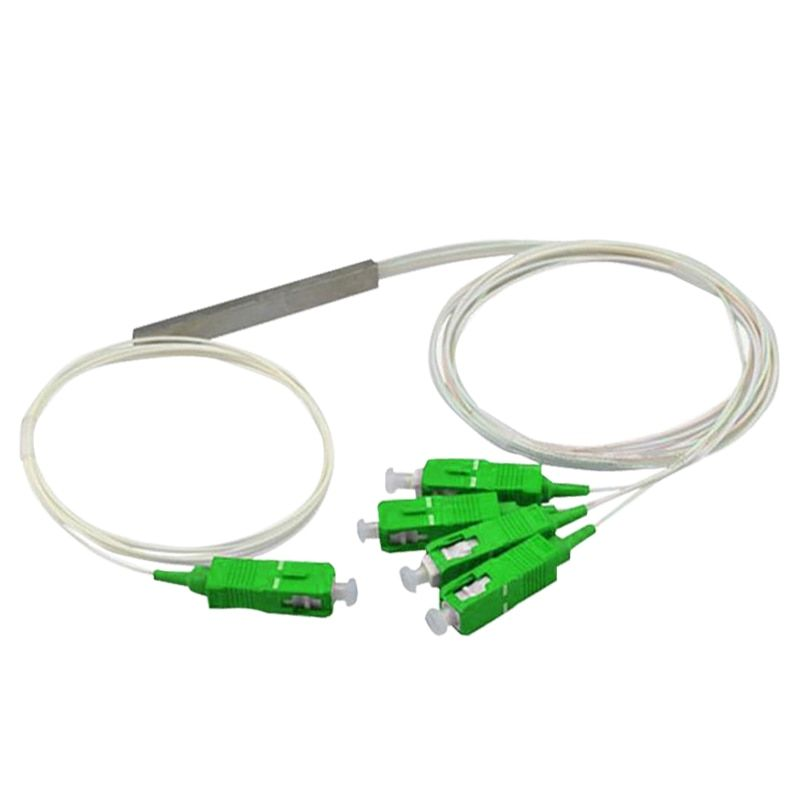 Pasow doppio lato cavo Tie rotolo di nastro chiusura nastro chiusura avvolge filo fascetta Tie Holder 3//10,2/cm