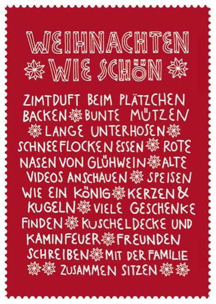 larifari postkarte weihnachten wie sch n weihnachten weihnachtsw nsche weihnachten spruch