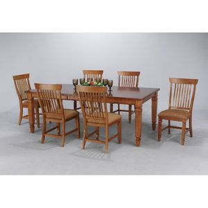 Cochrane Furniture Cafe Xpress Dining Table Dining Table In Kitchen Dining Table Farmhouse Dining Table