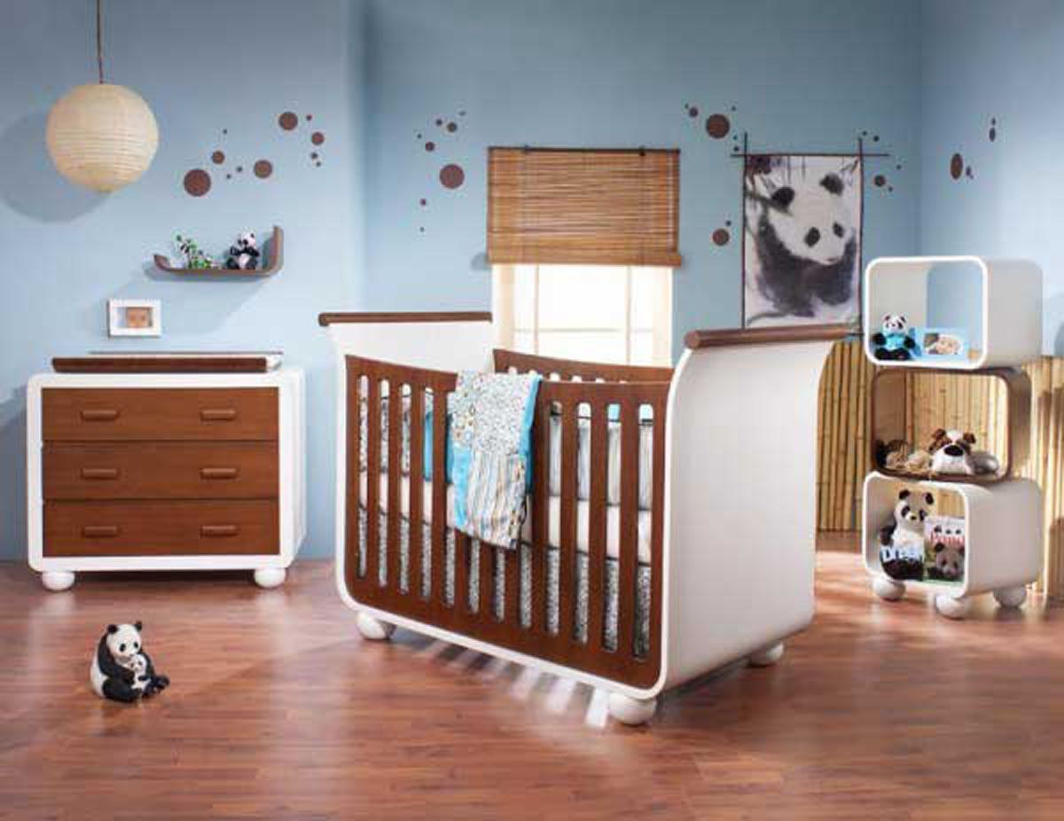 stunning baby boy nursery ideas modern for remodelling design