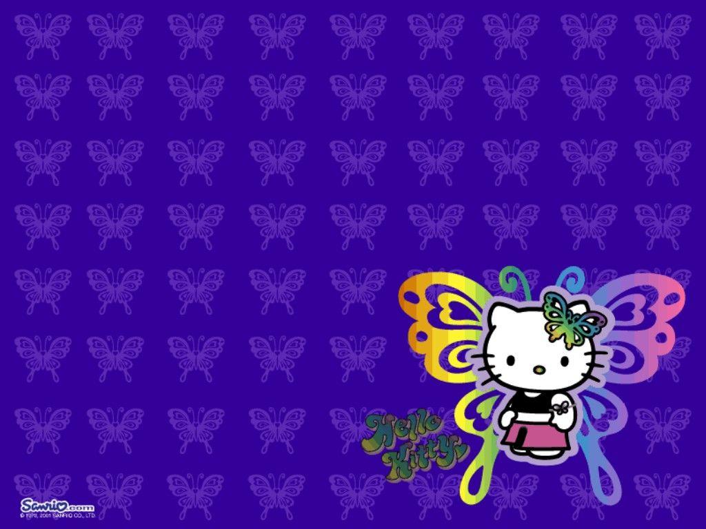 Top Wallpaper Hello Kitty Butterfly - 9b5d26daa4d44a70c2b59abe6f5c7d27  Graphic_245232.jpg