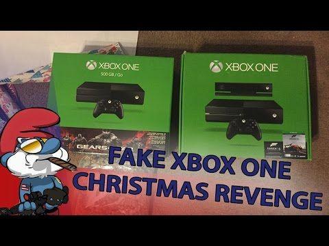 《聖誕節相隔8年的復仇》過去欺騙少年的父親在8年後嘗到了苦果www