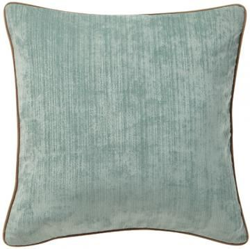 Kismet Pillow Shell   Decorative Pillow Covers   Pillow Shells |  HomeDecorators.com