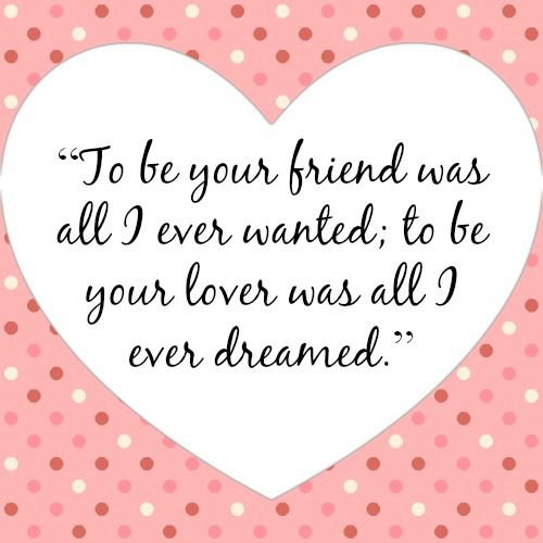 Tagalog Love Quotes Archives Tagalog Sad Love Quotes Love