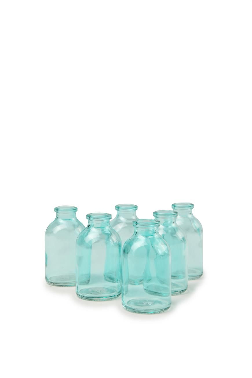 mini bottle 6 pack | Cotton On Asia | Wedding favor | Pinterest ...