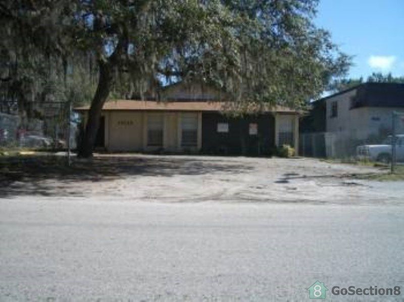 Section 8 Housing And Apartments For Rent In Tampa Hillsborough Florida University Of South Florida House Rental Affordable Rentals