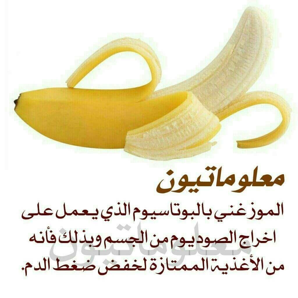 Pin By Hasm On صحة Health Nutrition Food Health