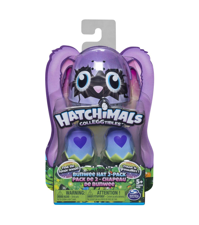 Hatchimals Colleggtibles 2pk And Nest Season 5 Joann Hatchimals Cool Toys For Girls Hatchimals Toy