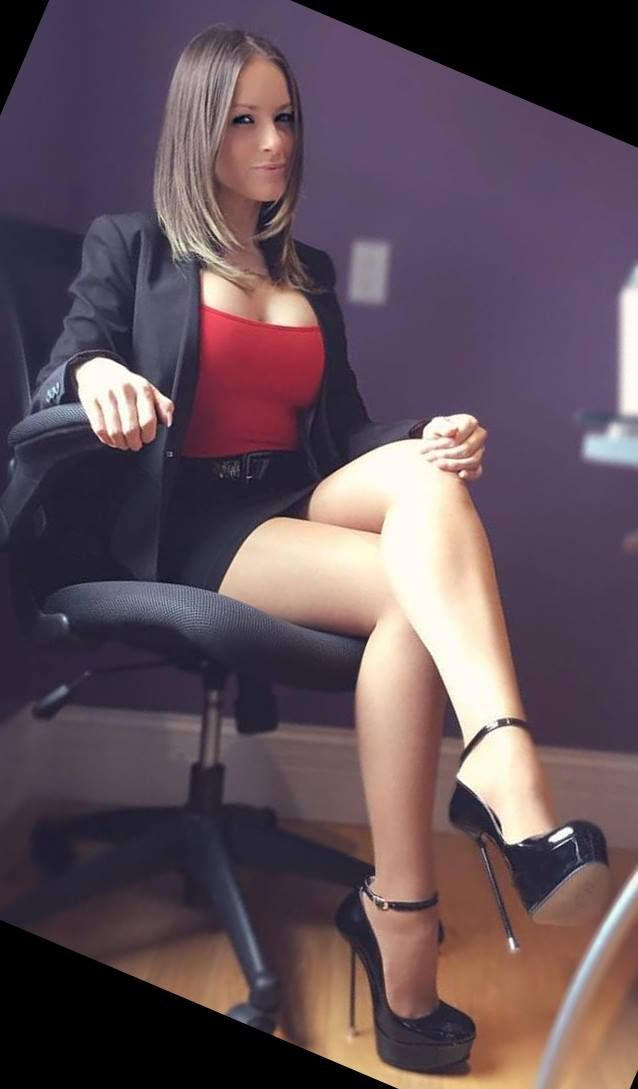 Sexy Office Girls Pictures