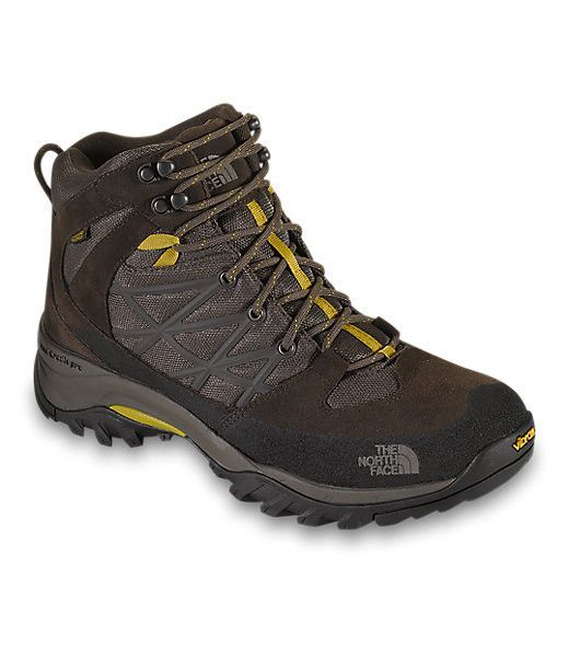 5177711ae Mens the north face storm mid wp boots in 2019 | Products ...
