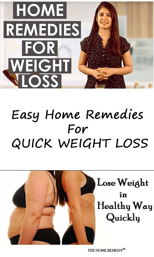 Healthy diet schedule for weight loss picture 3