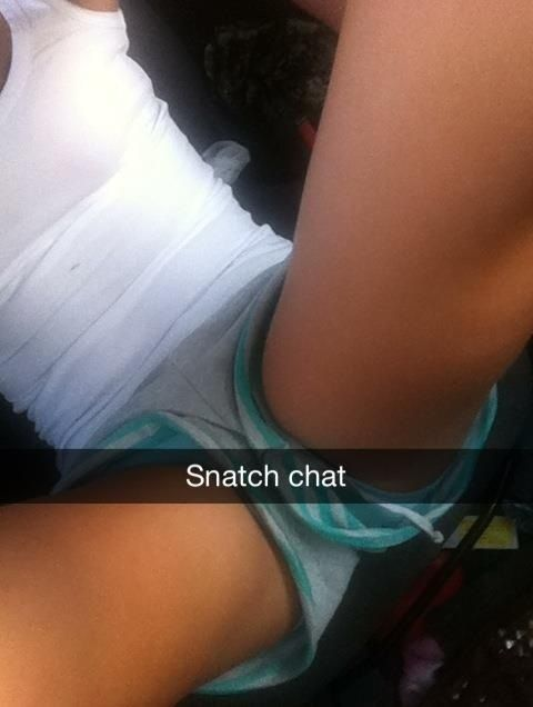 Snatch Chat  For A Laugh  Snapchat, Places To Visit, Places-2433