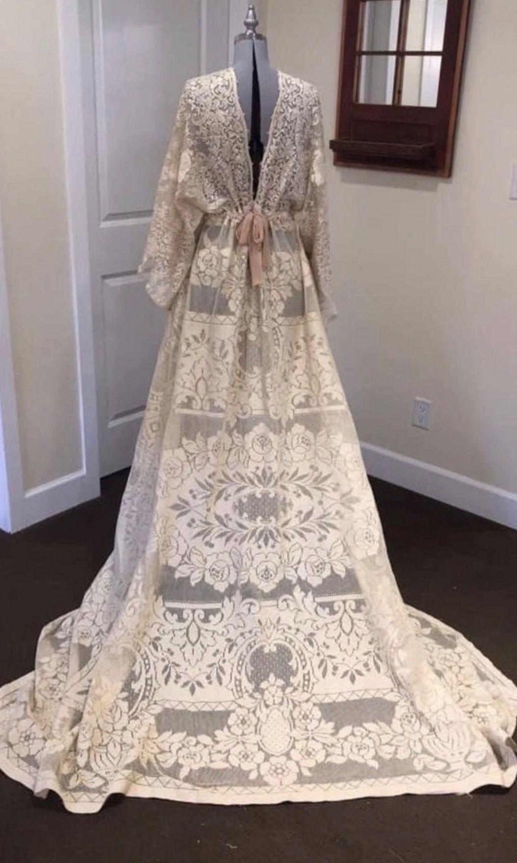 Reclamation Dress Rental Bohemian Style Dresses Boho Maternity Dress Lace Maternity Dress