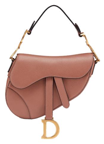 c734456bae95 Что купить: сумка-«седло» (фото 12) | Уроки стиля в 2019 г. | Bolsos ...