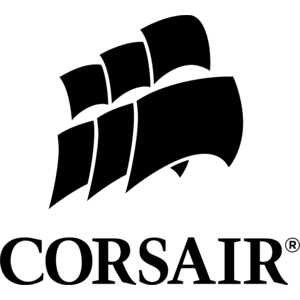 Http Www Couponsflex Com Coupons Corsair Corsair Com Promo Coupon Codes November 2016 Promo Coupon Coding Adidas Logo