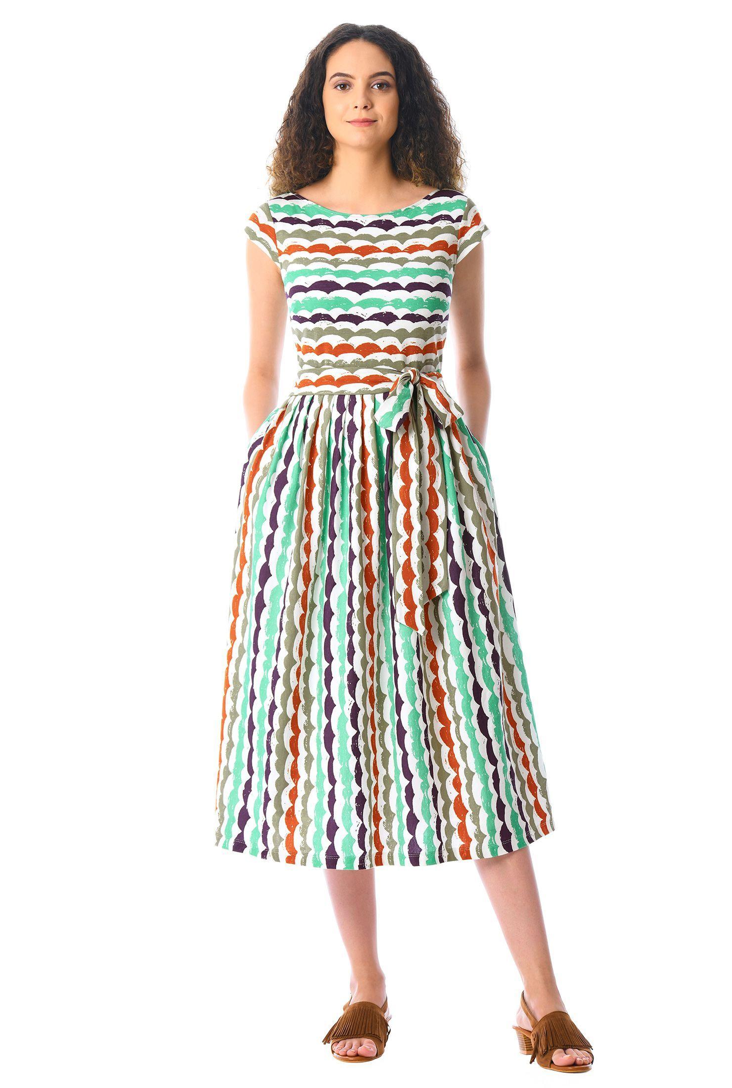 392b78cf61d4e Womens Sundresses