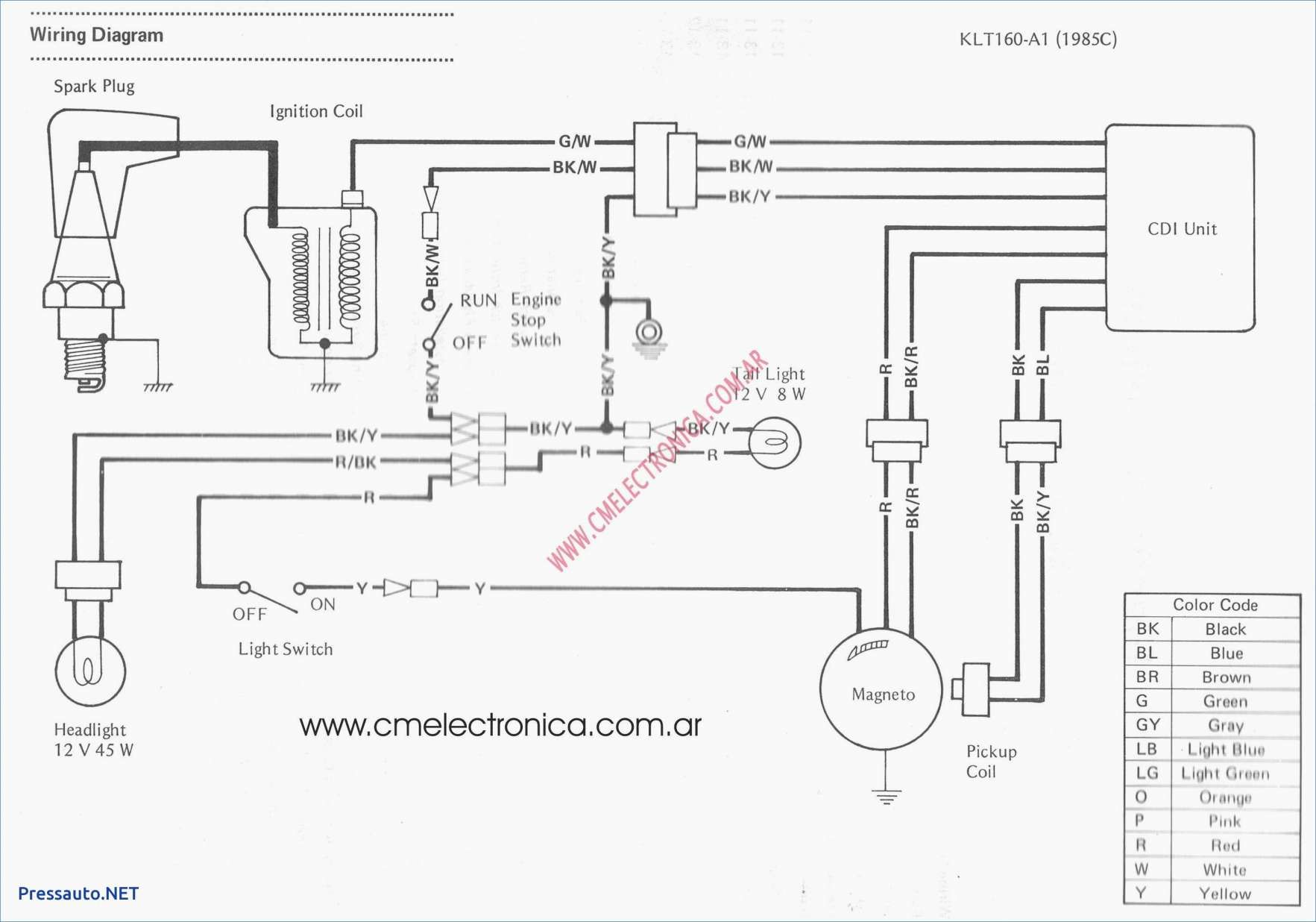 DIAGRAM] Mercruiser 165 Wiring Diagram FULL Version HD Quality Wiring  Diagram - EZDIAGRAM.SANITACALABRIA.ITBest Diagram Database - sanitacalabria.it