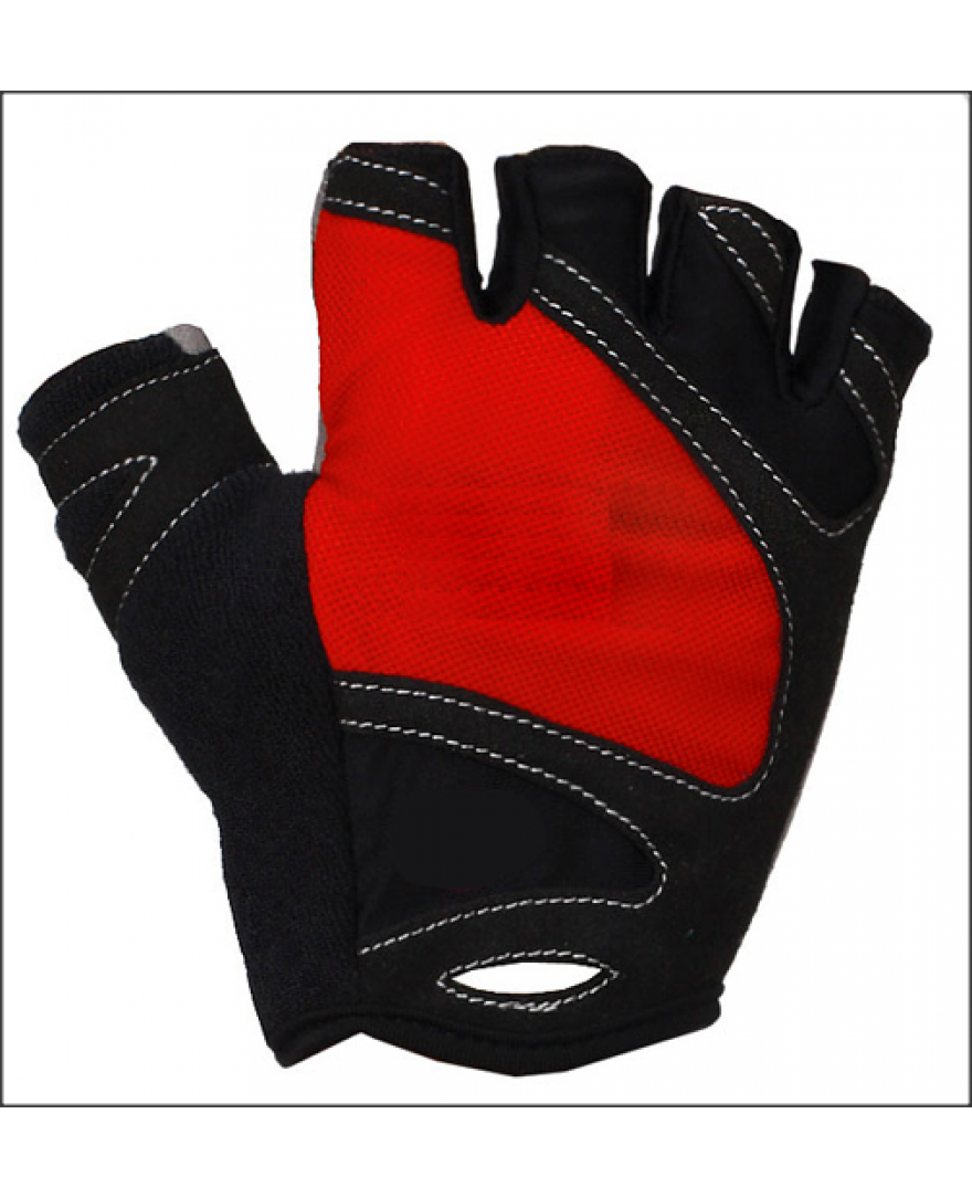 Pro Gel Road Bicycle Glove Red Men S Cycling Jerseys Women S Cycling Jerseys In 2020 Bicycle Gloves Women S Cycling Jersey Cycling Women