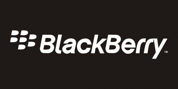 BlackBerry annuncia lacquisizione di Good Technology