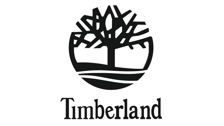 finalizando infraestructura Poderoso  Timberland logo and symbol, meaning, history, PNG in 2020 | Timberland logo,  Timberland, Blue timberland boots