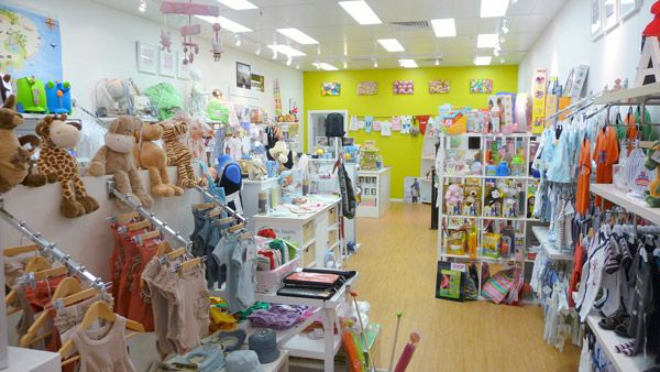 Awesome Baby Clothing Store | Kids | Pinterest | Shops, Dubai and ...