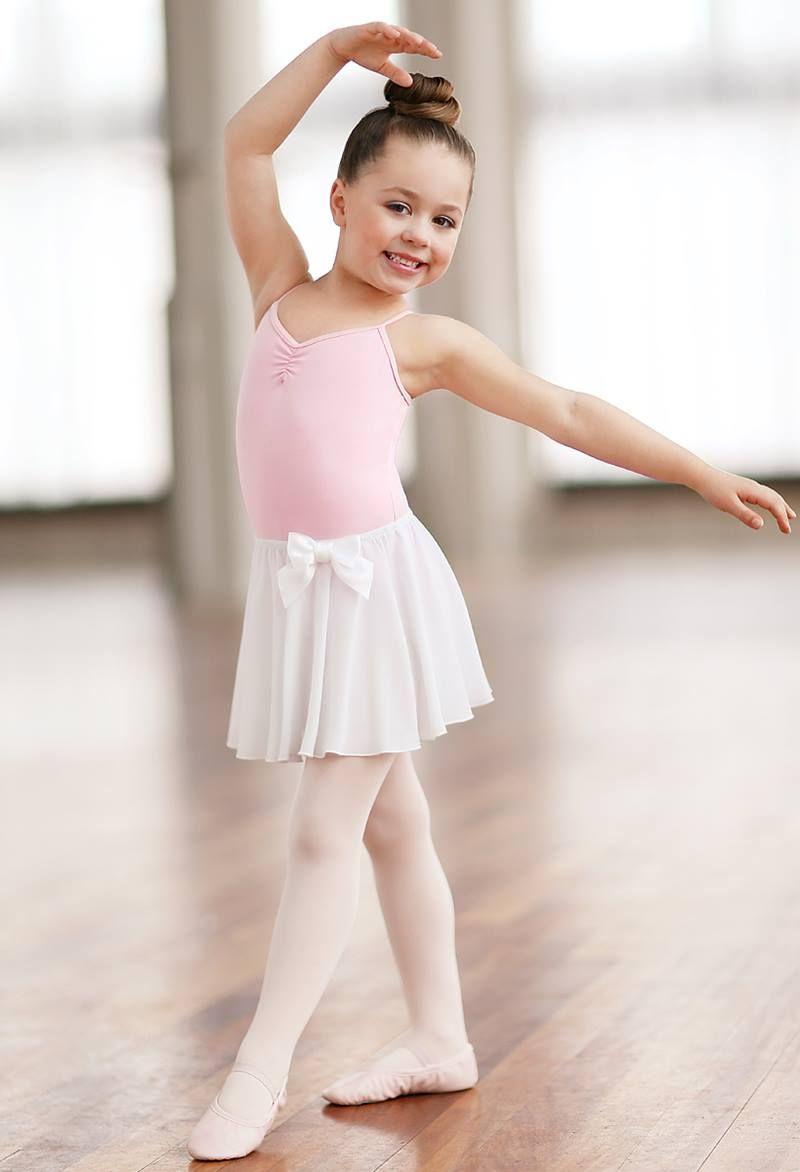 Балерины дети картинки