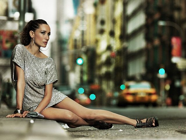Image result for urban makeup photoshoot